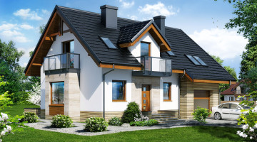1470469926_projekt-dom-w-rododendronach-15-n-ver-2__289